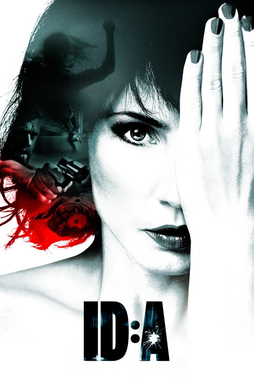 ดูหนังออนไลน์ฟรี ID:A (2011) กระชากปมนิรนามข้ามโลก