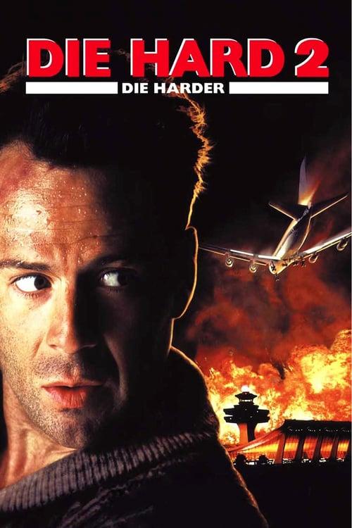 ดูหนังออนไลน์ฟรี DIE HARD 2 (1990) ดาย ฮาร์ด 2 : อึดเต็มพิกัด