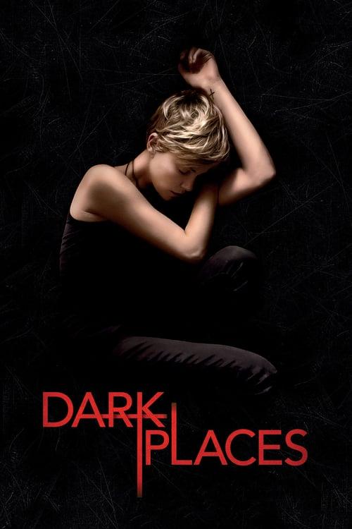 ดูหนังออนไลน์ฟรี Dark Places (2015) ฆ่าย้อน ซ้อนตาย