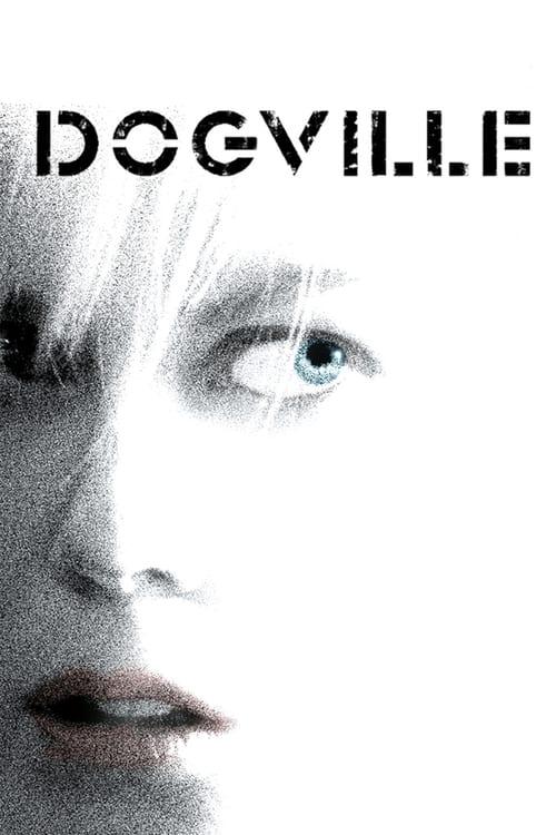 ดูหนังออนไลน์ฟรี Dogville (2003) ด็อกวิลล์