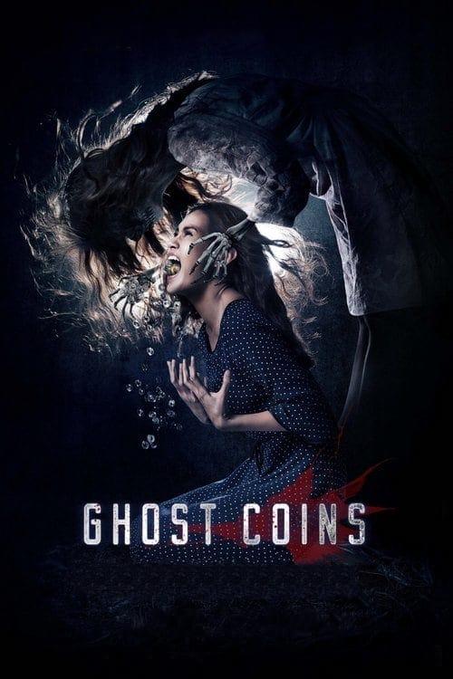 ดูหนังออนไลน์ฟรี Ghost Coins (2014) เกมปลุกผี