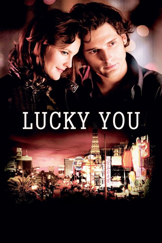 ดูหนังออนไลน์ฟรี Lucky You (2007) พนันโชค พนันรัก