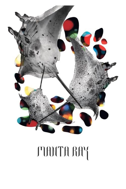 ดูหนังออนไลน์ฟรี Manta Ray (2018) กระเบนราหู