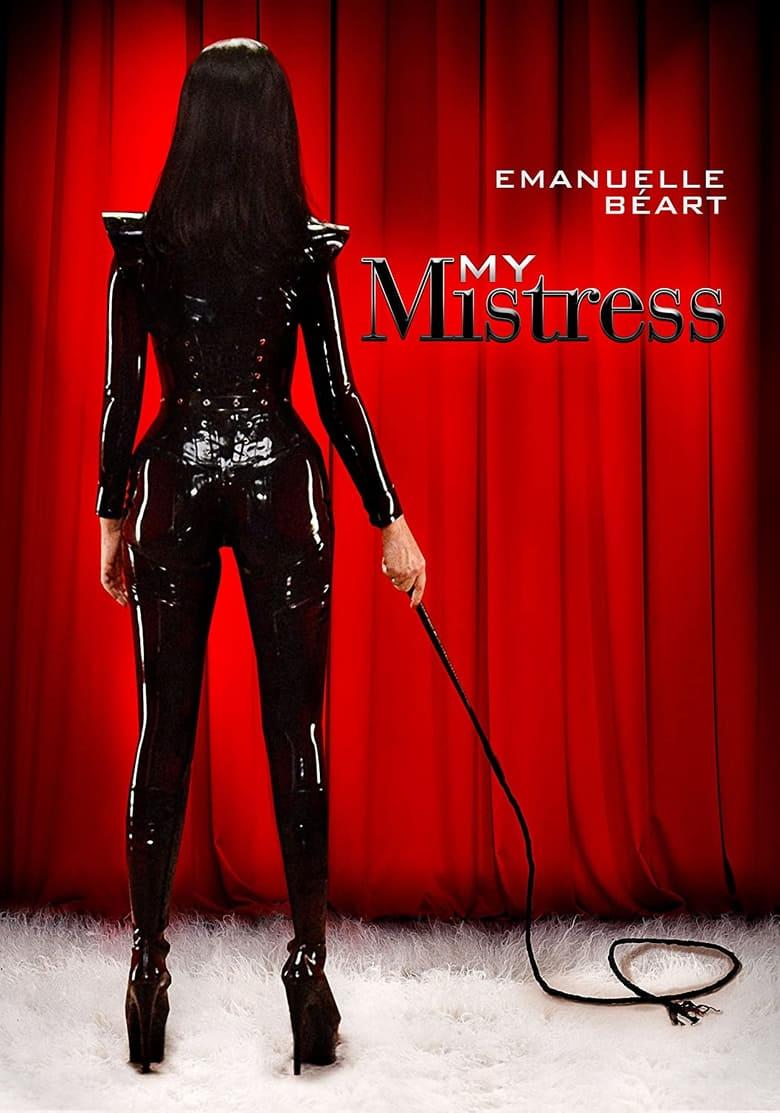 ดูหนังออนไลน์ฟรี My Mistress (2014)