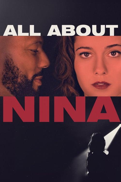 ดูหนังออนไลน์ฟรี [NETFLIX] All About Nina (2018)