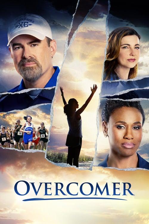 ดูหนังออนไลน์ฟรี Overcomer (2019) ผู้ชนะ