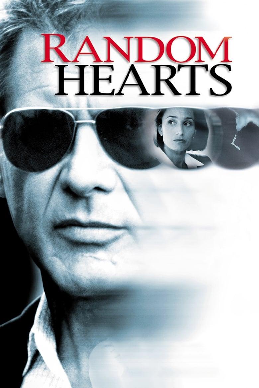 ดูหนังออนไลน์ฟรี Random Hearts (1999) เงาพิศวาสซ่อนเงื่อน