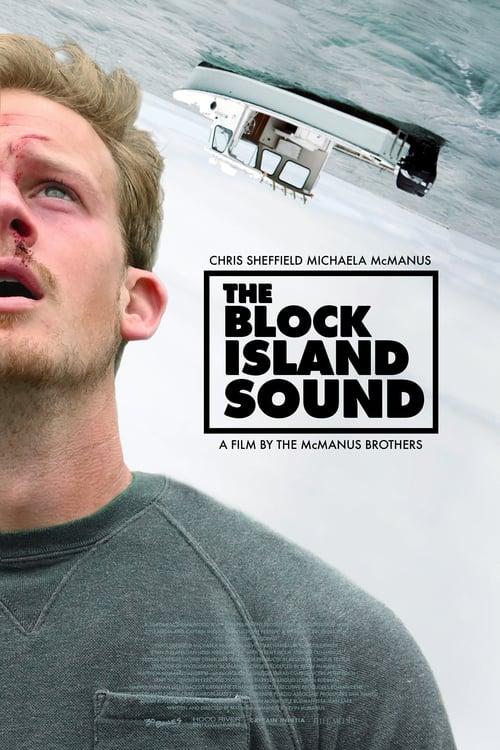 ดูหนังออนไลน์ฟรี The Block Island Sound (2020) เกาะคร่าชีวิต