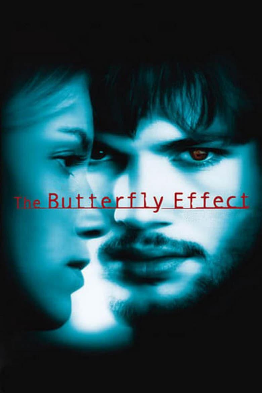 ดูหนังออนไลน์ฟรี The Butterfly Effect 1 (2004) เปลี่ยนตาย…ไม่ให้ตาย ภาค 1