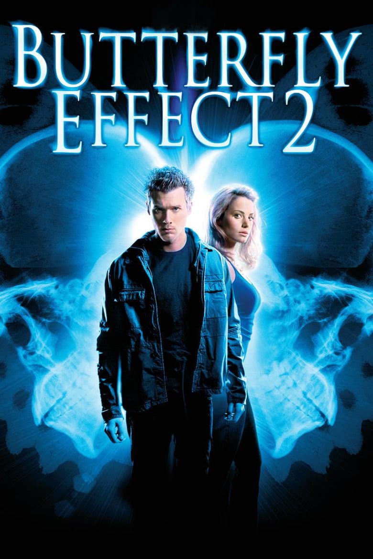 ดูหนังออนไลน์ฟรี The Butterfly Effect 2 (2006) เปลี่ยนตาย…ไม่ให้ตาย ภาค 2