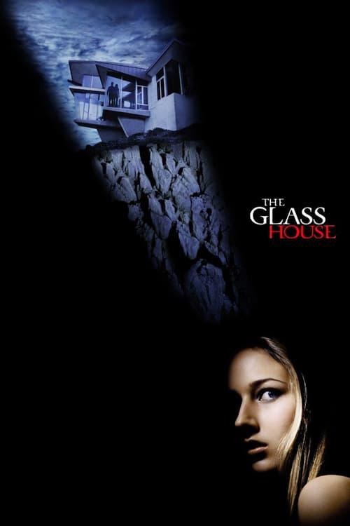 ดูหนังออนไลน์ฟรี The Glass House (2001)