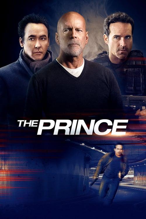 ดูหนังออนไลน์ฟรี The Prince (2014) คู่พยัคฆ์ฟัดโคตรอึด
