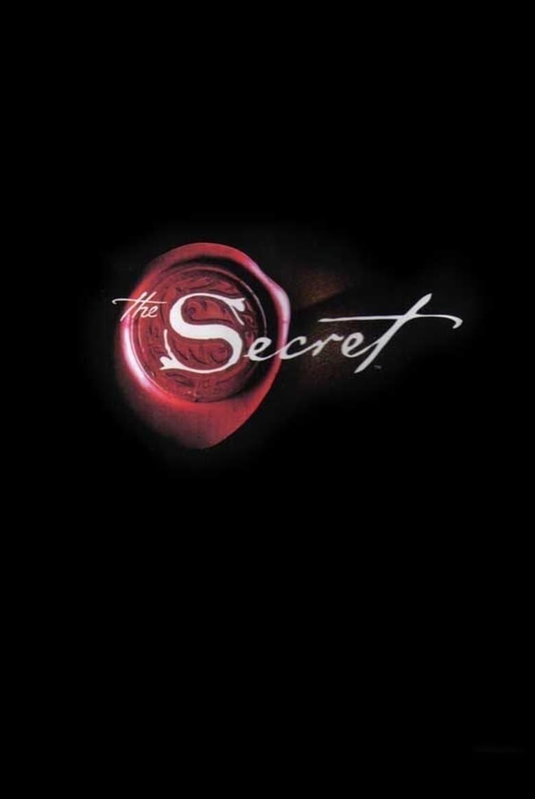 ดูหนังออนไลน์ฟรี The Secret (2006) รัก…เร้นลับ