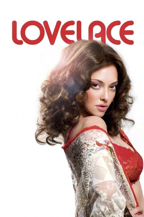 ดูหนังออนไลน์ฟรี 18+ Lovelace (2013) รัก ล้วง ลึก