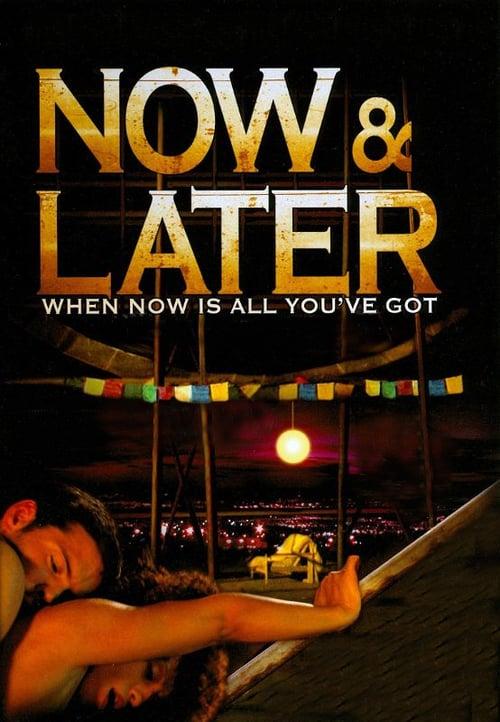 ดูหนังออนไลน์ฟรี 18+ Now and Later (2009)
