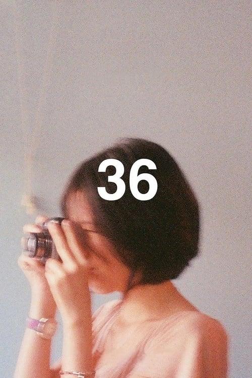 ดูหนังออนไลน์ฟรี 36 (2012) THAI ENSUBBED