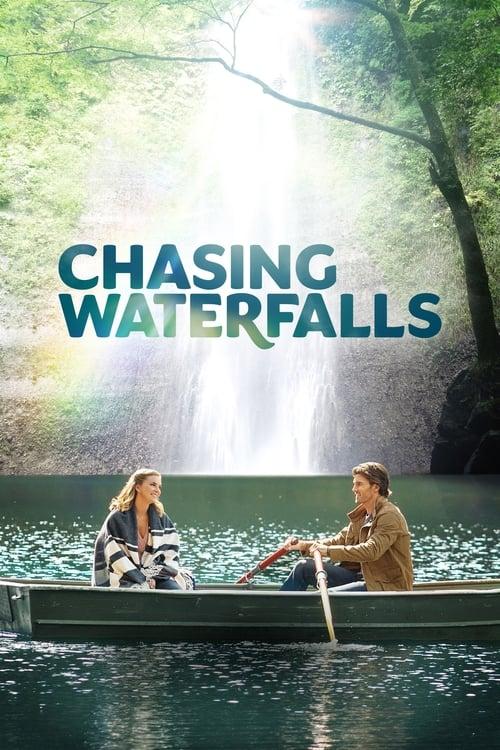 ดูหนังออนไลน์ฟรี Chasing Waterfalls (2021)