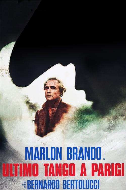 ดูหนังออนไลน์ฟรี Last Tango in Paris (1972)