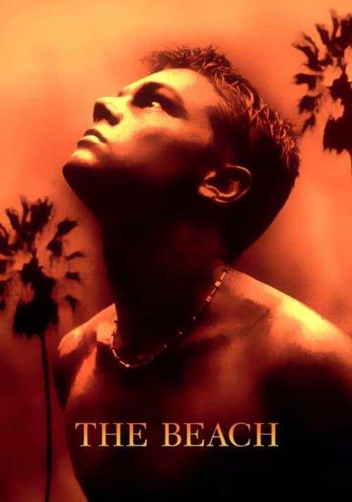 ดูหนังออนไลน์ฟรี The Beach (2000) เดอะ บีช
