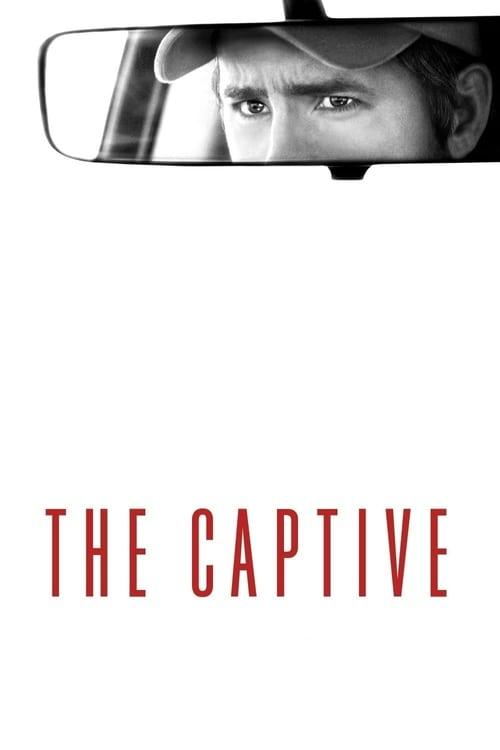ดูหนังออนไลน์ฟรี The Captive (2014) ล่ายื้อเวลามัจจุราช