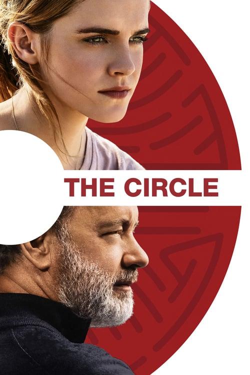 ดูหนังออนไลน์ฟรี The Circle (2017) เดอะ เซอร์เคิล
