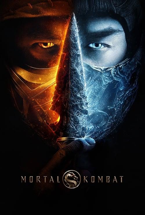 ดูหนังออนไลน์ฟรี mortal kombat (2021) มอร์ทัล คอมแบท