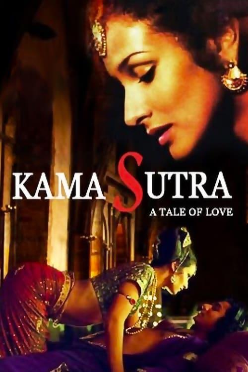 ดูหนังออนไลน์ Kama Sutra A Tale of Love (1996)