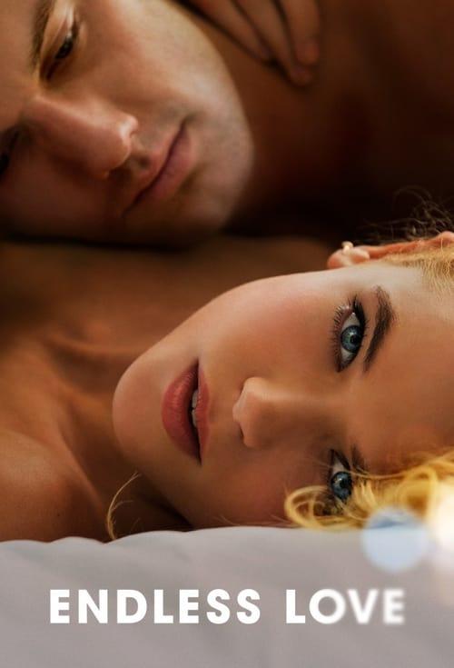 ดูหนังออนไลน์ฟรี [NETFLIX] Endless Love (2014) รักนิรันดร์