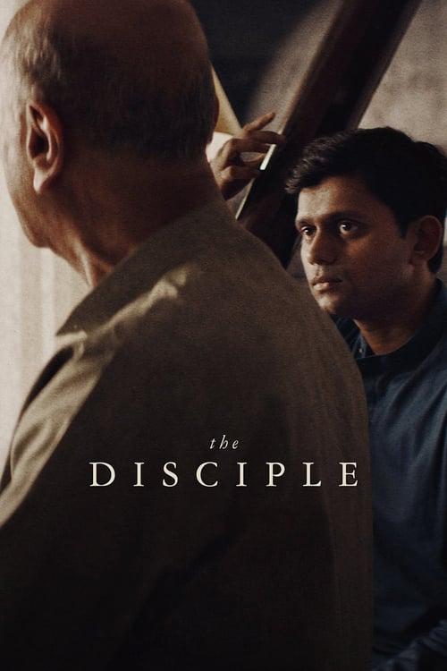 ดูหนังออนไลน์ฟรี [NETFLIX] The Disciple (2021) ศิษย์เอก