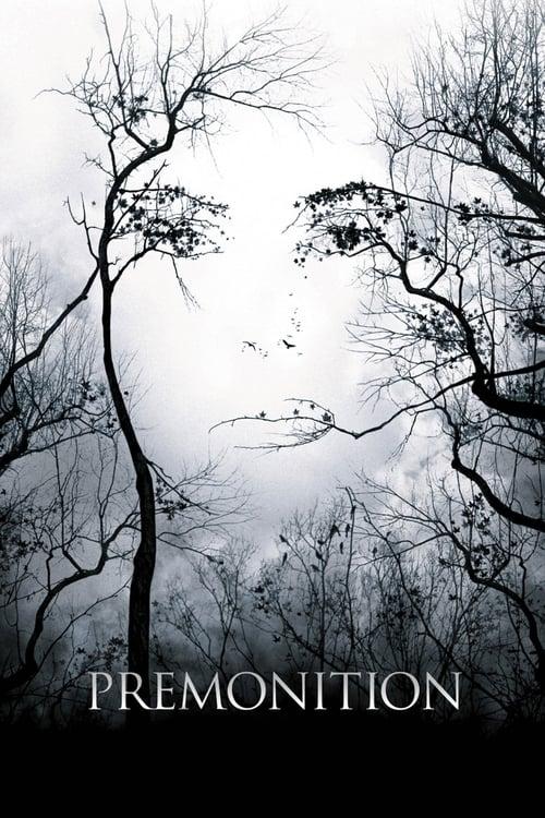 ดูหนังออนไลน์ฟรี Premonition (2007) หยั่งรู้ หยั่งตาย
