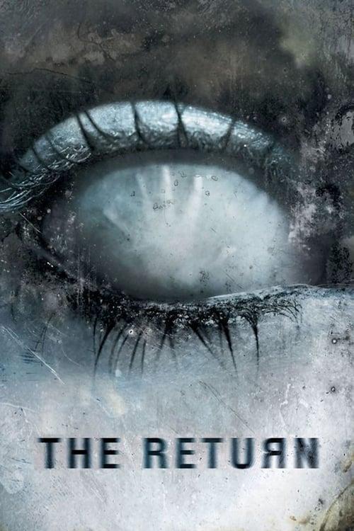 ดูหนังออนไลน์ฟรี The Return (2006) โสตพยาบาท