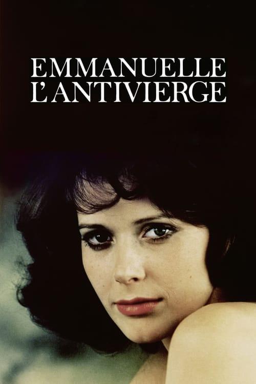 ดูหนังออนไลน์ฟรี 18+ Emmanuelle 2 (1975) เอ็มมานูเอล 2