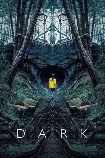 ดูหนังออนไลน์ฟรี Dark Season 3 (2020) ดาร์ก ซีซั่น 3