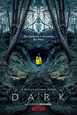 ดูหนังออนไลน์ฟรี Dark season 1 (2017) ดาร์ก ซีซั่น 1