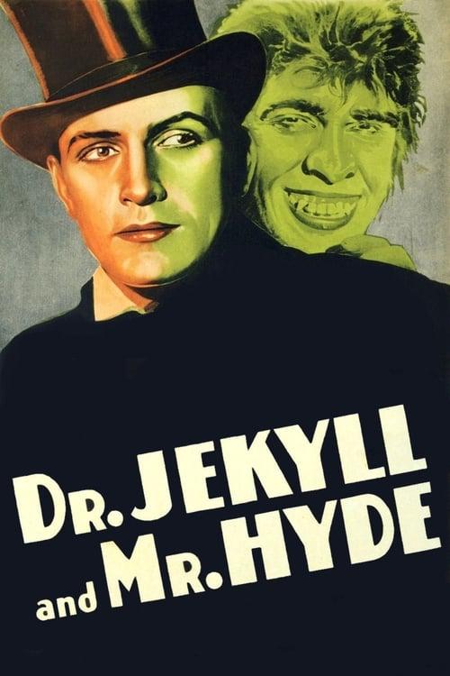 ดูหนังออนไลน์ Dr Jekyll and Mr Hyde (1931)