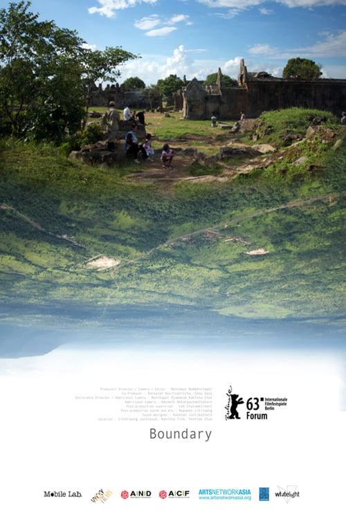 ดูหนังออนไลน์ฟรี Fahtum pandinsoong (2013) ฟ้าต่ำแผ่นดินสูง