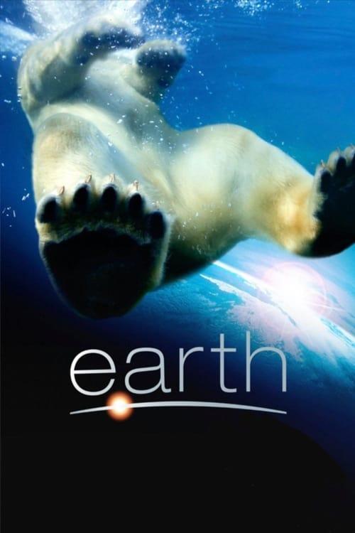 ดูหนังออนไลน์ฟรี Earth (2007)