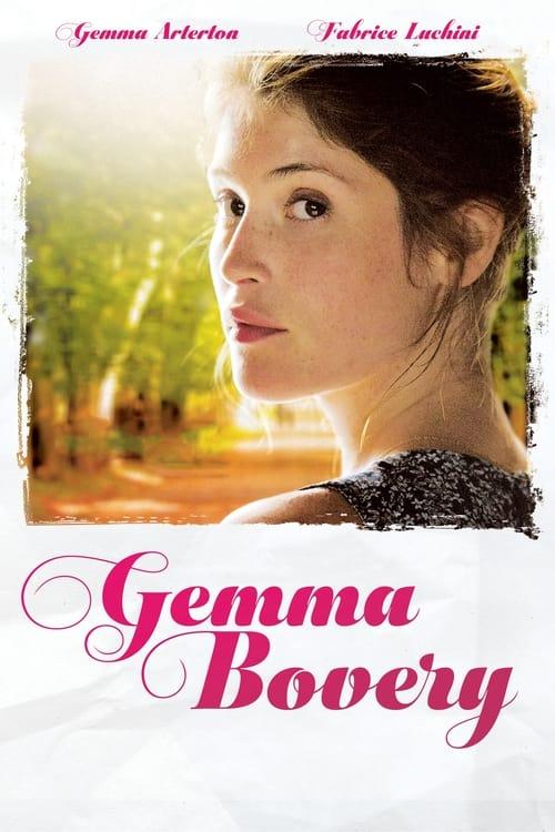 ดูหนังออนไลน์ฟรี Gemma Bovery (2014)