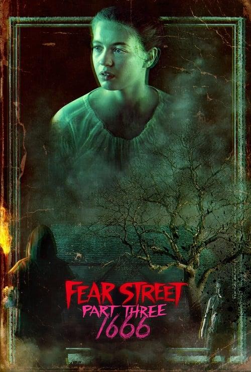 ดูหนังออนไลน์ฟรี [NETFLIX] Fear Street Part 3 1666 (2021) ถนนอาถรรพ์ ภาค 3 1666
