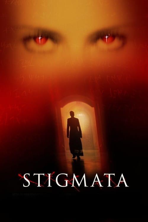 ดูหนังออนไลน์ฟรี Stigmata (1999) ปฏิหาริย์ปริศนานรก