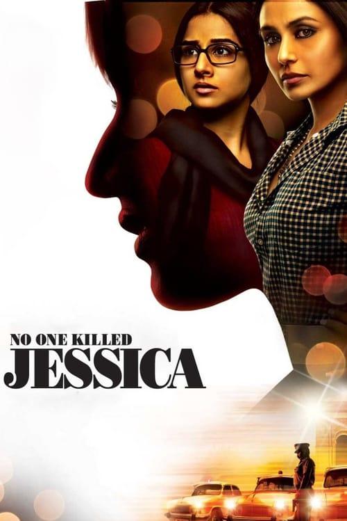 ดูหนังออนไลน์ฟรี [NETFLIX] No One Killed Jessica (2011) พลิกคดีฆ่าเจสซิก้า
