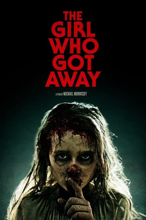 ดูหนังออนไลน์ฟรี The Girl Who Got Away (2021)