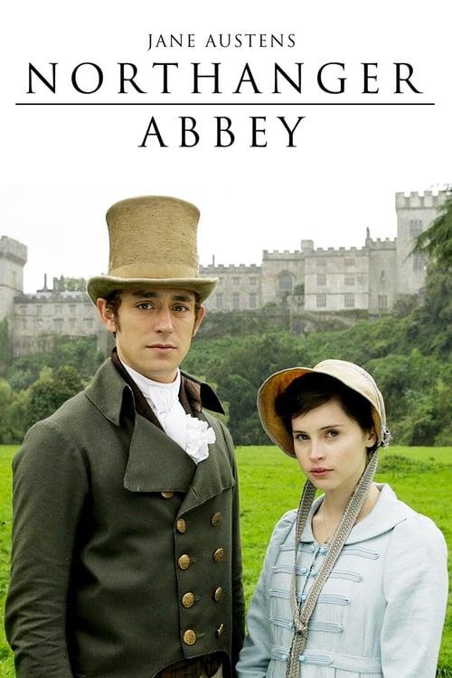 ดูหนังออนไลน์ฟรี Northanger Abbey (2007)