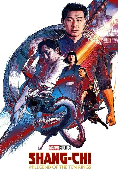 ดูหนังออนไลน์ฟรี Shang-Chi and the Legend of the Ten Rings (2021) ชาง-ชี กับตำนานลับเท็นริงส์