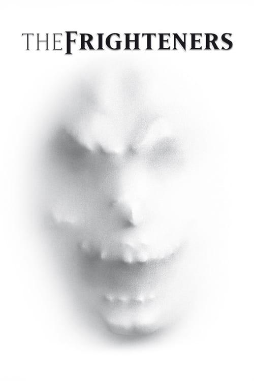 ดูหนังออนไลน์ฟรี The Frighteners (1996) สามผีสี่เผ่าเขย่าโลก